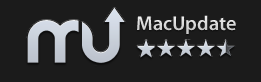 MacUpdate OfficeTime time tracking review