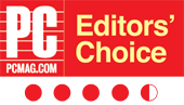 PC Mag Review